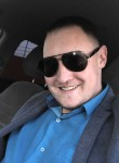 Pavel, 30, Perm