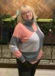 Lyudmila, 57  , Samara