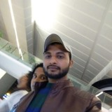 Majid Khan, 24  , Pataudi