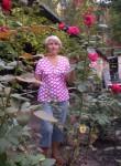 Tatyana, 64  , Orel