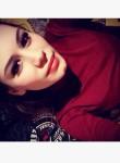 Anna, 18  , Vostryakovo