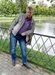 Sergey, 64  , Lyubertsy