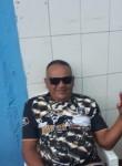 Murilo, 55  , Sao Paulo