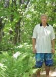Vladimir, 70  , Vladivostok