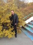 Arsen, 53  , Kirov (Kirov)