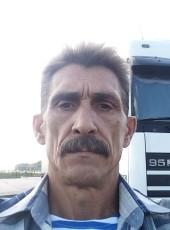 Igor, 51, Russia, Tambov