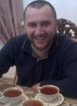 Rashid Khan, 32  , Chyorny Yar