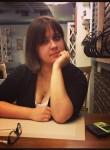 Katerina, 29, Tver
