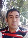 Luis, 36  , Machala