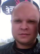 Alexander, 37, Russia, Saint Petersburg