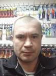 Denis , 39  , Toguchin