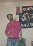 Stefan, 32  , Zerbst