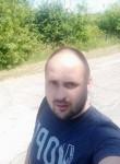 Aleksey, 28, Ryazan