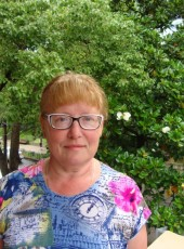 Tatyana, 63, Russia, Dimitrovgrad