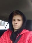 Arek, 18, Lublin
