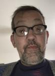 pascalorit, 54 года, Poitiers