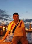 Igor, 26  , Novocherkassk