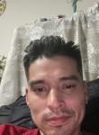 Cinsear, 37  , Tacoma