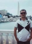 Igor, 33  , Timashevsk