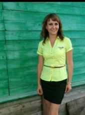 Irina, 36, Russia, Konosha