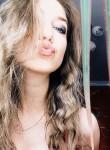 Olga, 23  , Lamia