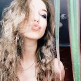 Olga, 25  , Lamia