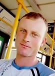 Igor, 29  , Pinsk