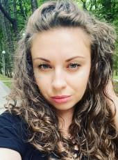Mariya, 33, Russia, Saint Petersburg