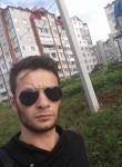 Sergik, 26  , Ternopil