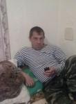 Sergey Karev, 42  , Kopanskaya