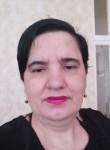 Sylvie, 49  , Paris