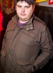 Aleksandr, 33  , Krasnodar