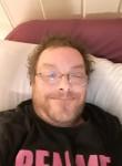 Chris, 44  , Pensacola