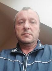 Granit , 44, Germany, Rheda-Wiedenbruck