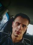 Pavel, 30, Saint Petersburg