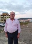 Niyazi, 46, Istanbul