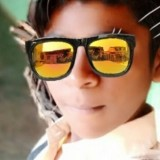 A Raj Killr, 21  , Devgadh Bariya