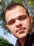 Krisztofer, 21  , Nagykanizsa