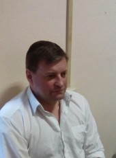Aleksey, 52, Russia, Nizhniy Novgorod