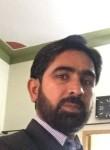 Muhammad, 41  , As Salimiyah