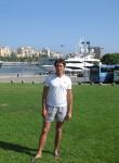 Maksim, 34, Kiev
