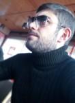 Tigran, 28  , Tuapse