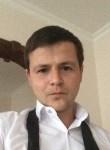 Stas, 32  , Cherkessk