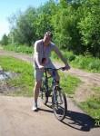 andrey, 38  , Perm