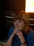 Natalya, 33, Arkhangelsk