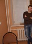 Evgeshka, 27  , Kadoshkino