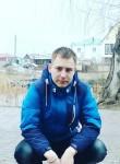 Nikolay, 22  , Morshansk