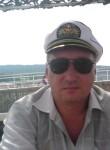 dzhek, 54  , Murom