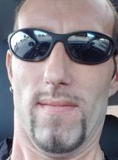 Massimo, 33, Canada, Montreal