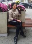 Oksana, 38, Kharkiv